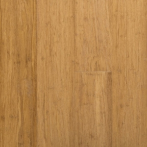 Sandy Bamboo Flooring