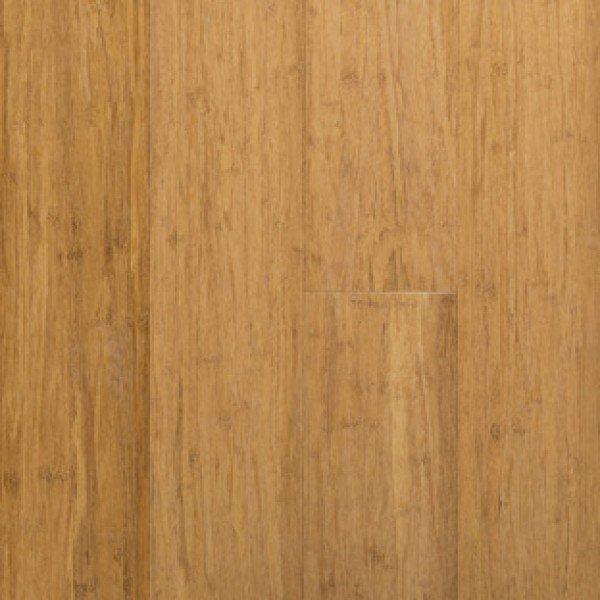 Sandy Bamboo Flooring