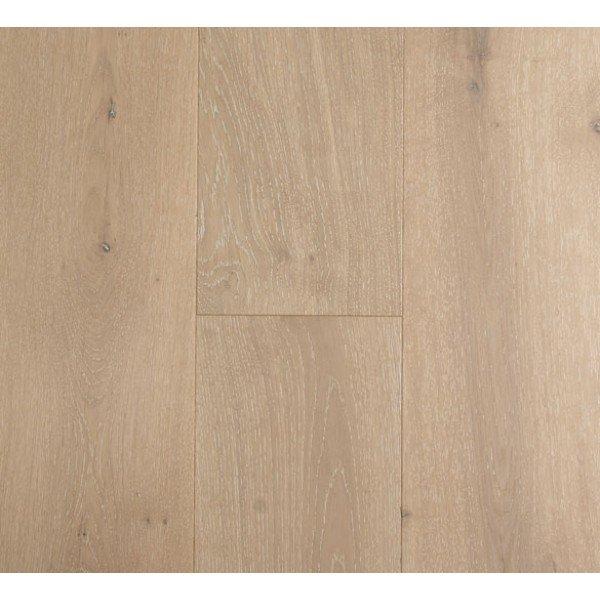 Santorini Timber Flooring