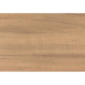 Sassafras Timber Look Flooring