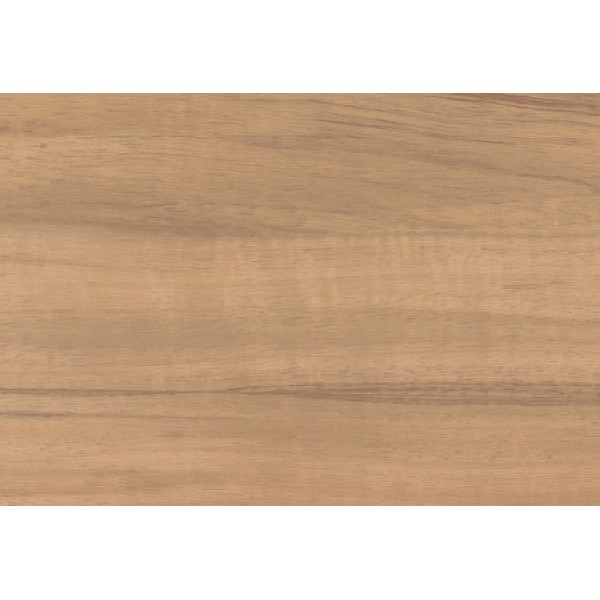 Sassafras Timber Look Flooring