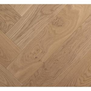 Sauvignon Timber Flooring