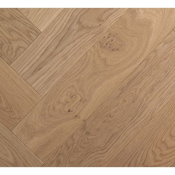 Sauvignon Timber Flooring