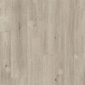 Saw Cut Oak Grey Timber Look Flooring