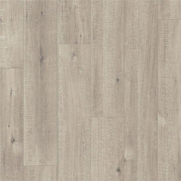 Saw Cut Oak Grey Timber Look Flooring