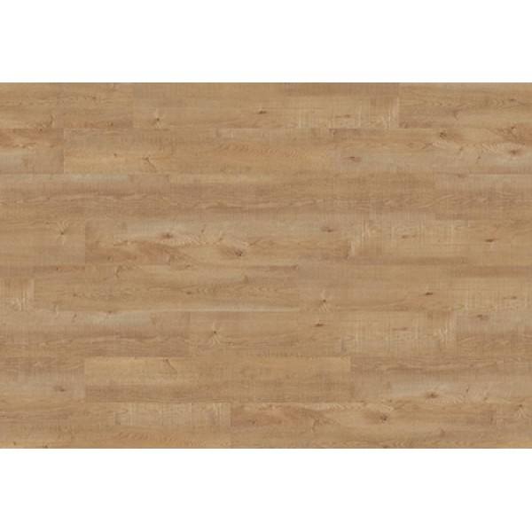 Saw Mill Oak Timber Look Flooring