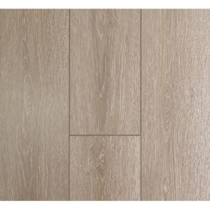 Seashell Oak Timber Look Flooring