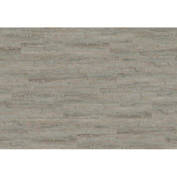 Seasoned Grey Oak Timber Look Flooring