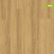 Seasoned Prime Oak Timber Look Flooring