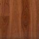 Preference Select Timber - Sydney Blue Gum