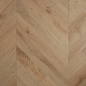Semillon Timber Flooring