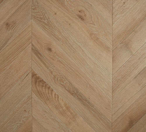 Semillon Timber Flooring