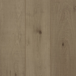 Sherbert Timber Look Flooring