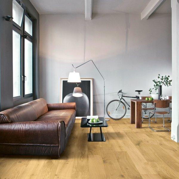 Sierra Timber Flooring