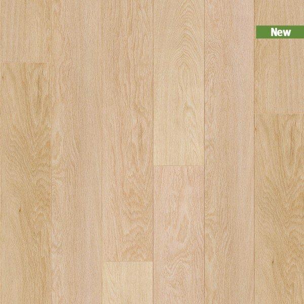 Silk Oak Timber Look Flooring