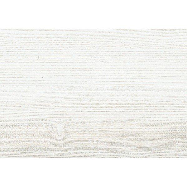 Silkwood Timber Look Flooring