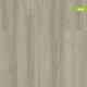 Silver Grey Ash Timber Look Flooring