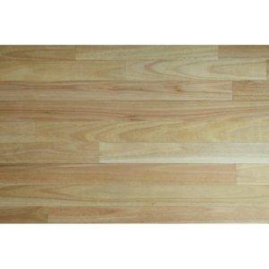Silvertop Stringybark Timber Flooring