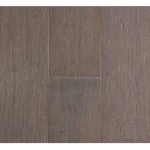 Slate Grey Bamboo Flooring