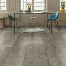 Slate Grey Oak Extra Matt Timber Flooring