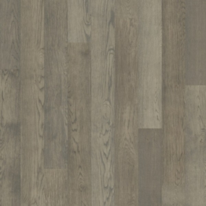 slate-grey-oak-extra-matt