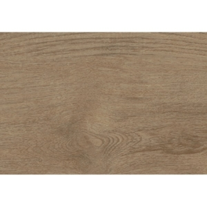 Smoked Oak Timber Look Flooring