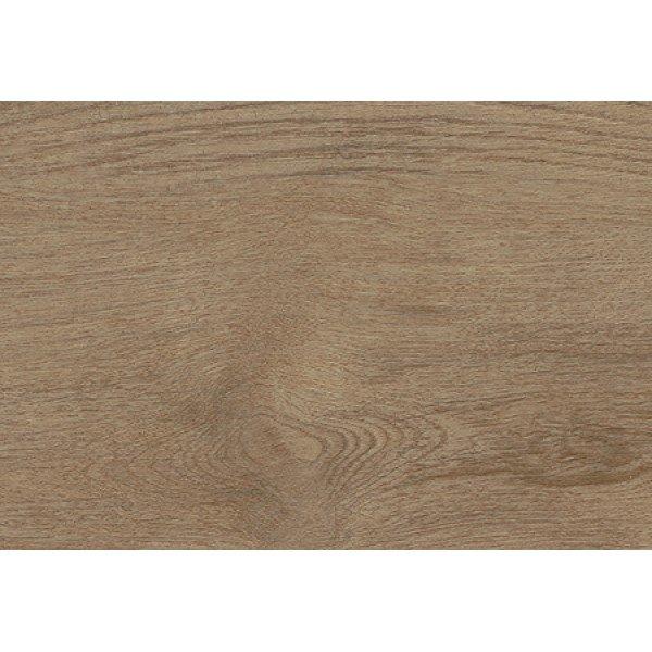 Smoked Oak Timber Look Flooring