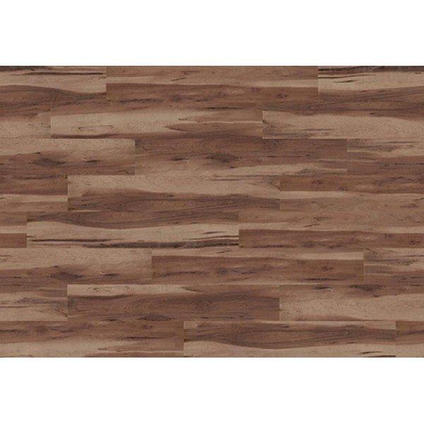 Smoked Walnut Timber Look Flooring