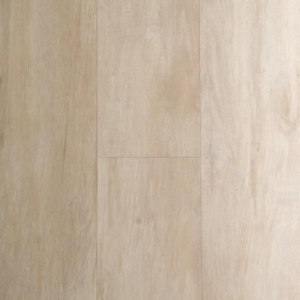 Snowdrift Timber Look Flooring