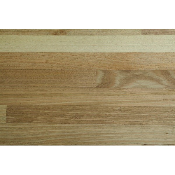Snowy River Gum Timber Flooring
