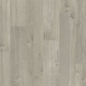 Soft Oak Grey Timber Look Flooring