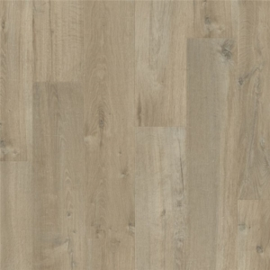 Soft Oak Light Brown Timber Look Flooring