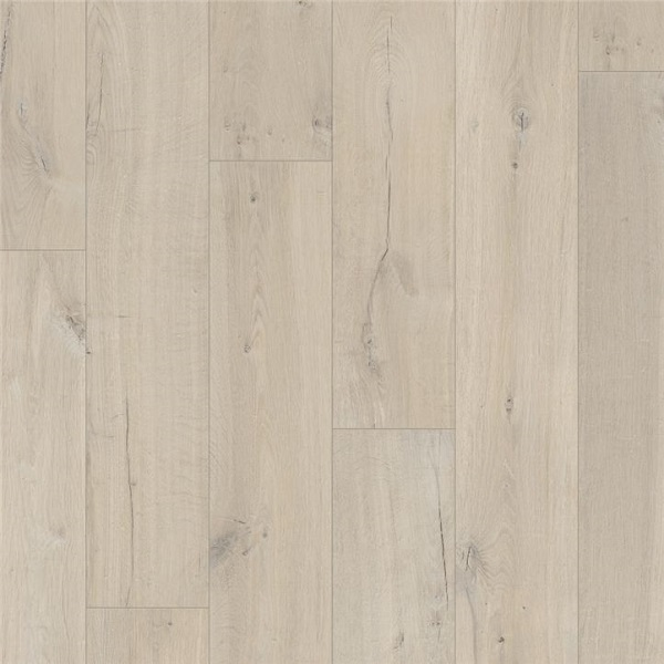 Soft Oak Light Timber Look Flooring