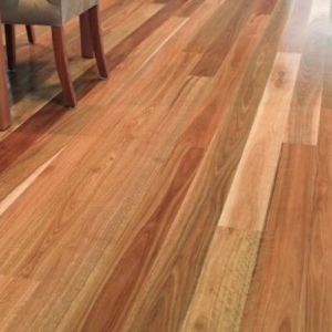 Boral Raw Solid Strip Flooring