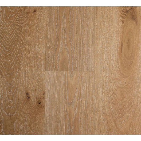 Spindrift Timber Flooring