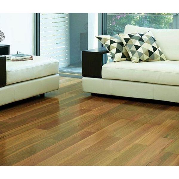 Blackbutt Timber Flooring