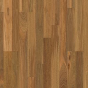 Spotted Gum 2 Strip Timber Flooring