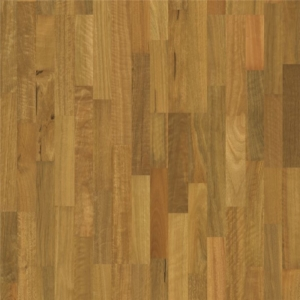 QuickStep ReadyFlor - 3 Strip Spotted Gum