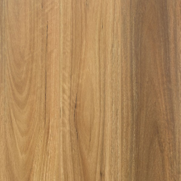 Spotted Gum Timber Look Flooring