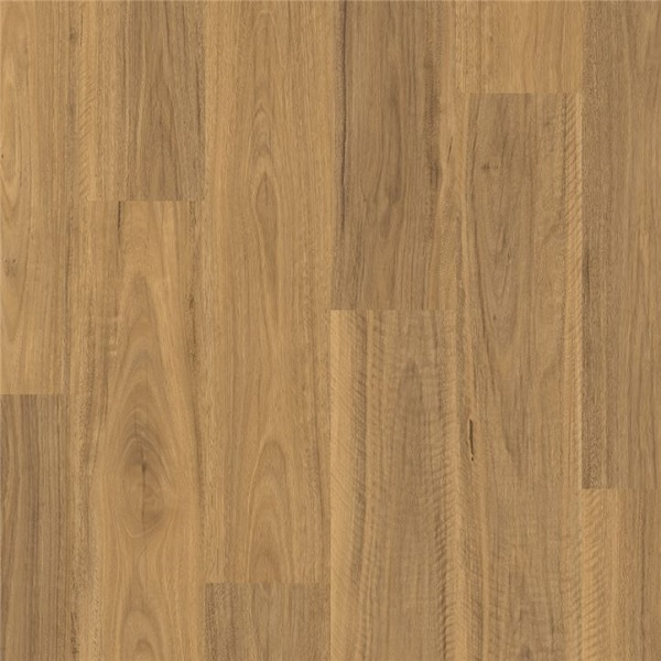 Classic Spotted Gum Light Timber Look Flooring
