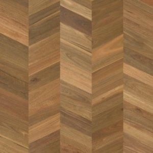 Spotted Gum Matt Timber Flooring