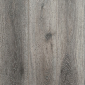 Steeple Timber Look Flooring