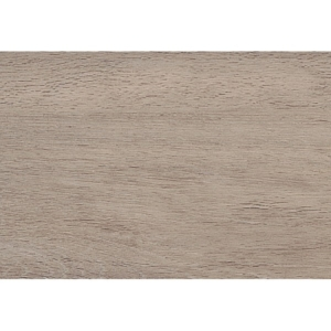 Sun Bleached Ash Timber Look Flooring