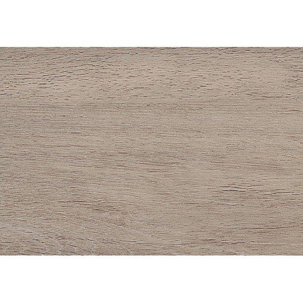 Sun Bleached Ash Timber Look Flooring
