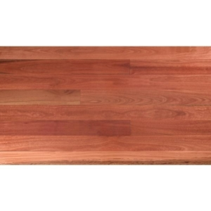 Pre-Finished Timber - Sydney Blue Gum