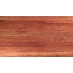Pre-Finished Sydney Blue Gum Timber Flooring