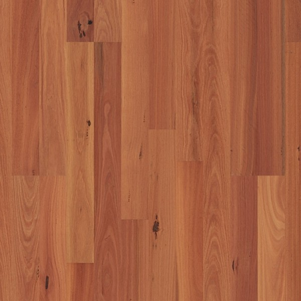 Quick-Step ReadyFlor - Sydney Blue Gum 2 Strip