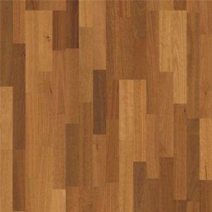 Sydney Blue Gum 3 Strip Timber Flooring