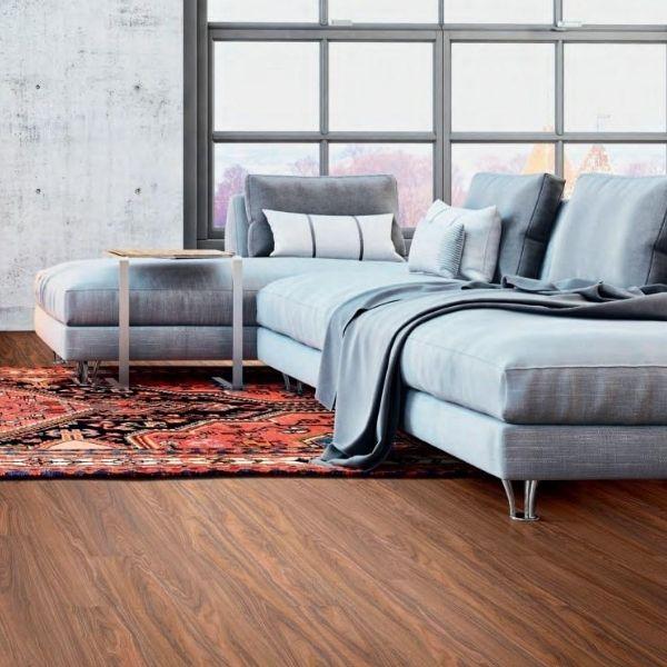 Tasmanian Myrtle Timber Look Flooring