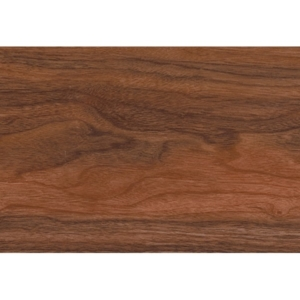 Tasmanian Myrtle Timber Look Flooring